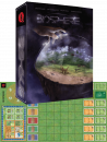 Bundle: Biosphere plus Spielmatte