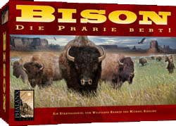 Cover_Bison.png